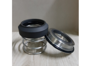 Mechanical Seal For Alfa Laval pump